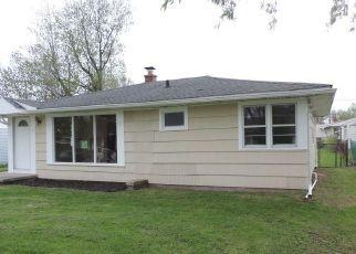 Casa en ejecución hipotecaria in Buffalo, NY, 14226,  MEADOW LEA DR ID: F4142572