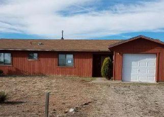 Casa en ejecución hipotecaria in Edgewood, NM, 87015,  DAVID DR ID: F4142606