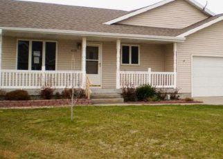 Casa en ejecución hipotecaria in Grand Island, NE, 68803,  ALLEN AVE ID: F4142643