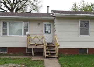 Casa en ejecución hipotecaria in Norfolk, NE, 68701,  JEFFERSON AVE ID: F4142644