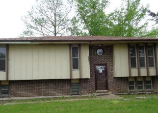 Foreclosure Home in Columbia, MO, 65202,  W COLCHESTER RD ID: F4142678