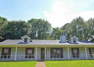 Foreclosure Home in Jackson, MS, 39212,  DOGWOOD TRL ID: F4142693