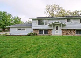 Casa en ejecución hipotecaria in Goodhue Condado, MN ID: F4142696