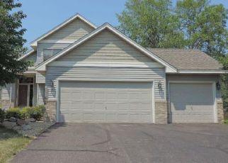 Casa en ejecución hipotecaria in Andover, MN, 55304,  145TH AVE NW ID: F4142707