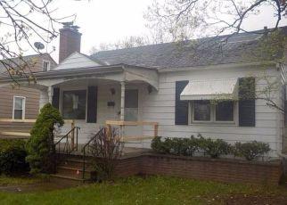Casa en ejecución hipotecaria in Flint, MI, 48503,  GRATIOT AVE ID: F4142733