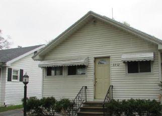 Casa en ejecución hipotecaria in Saginaw, MI, 48602,  TAFT ST ID: F4142737