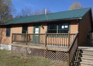 Casa en ejecución hipotecaria in Benzie Condado, MI ID: F4142767