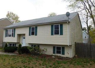 Casa en ejecución hipotecaria in Brockton, MA, 02302,  BROCKTON AVE ID: F4142774