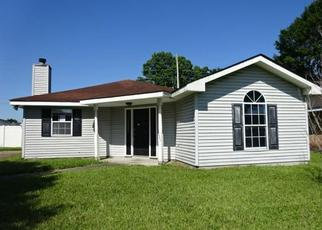Casa en ejecución hipotecaria in Saint Charles Condado, LA ID: F4142791