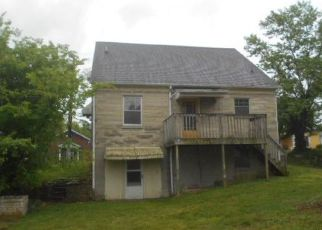 Foreclosure Home in Harrodsburg, KY, 40330,  MOORELAND AVE ID: F4142799