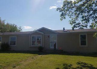 Casa en ejecución hipotecaria in Ottawa, KS, 66067,  N UNDERWOOD ST ID: F4142809