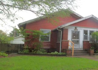 Foreclosure Home in Fort Wayne, IN, 46808,  SINCLAIR ST ID: F4142856