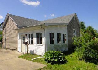 Casa en ejecución hipotecaria in Clinton Condado, IL ID: F4142863