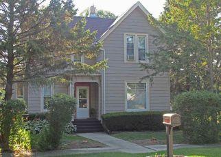 Casa en ejecución hipotecaria in Winnebago Condado, IL ID: F4142882