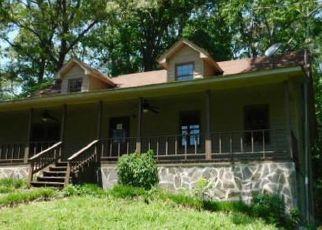 Casa en ejecución hipotecaria in Gordon Condado, GA ID: F4142915