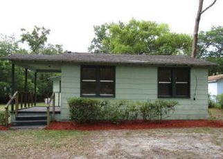 Casa en ejecución hipotecaria in Jacksonville, FL, 32208,  TURTON AVE ID: F4142923