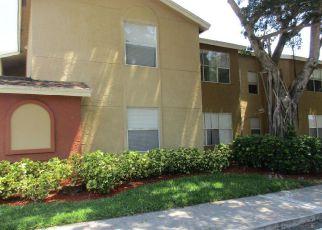 Foreclosure Home in West Palm Beach, FL, 33409,  VILLAGE BLVD ID: F4142966