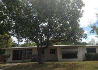 Casa en ejecución hipotecaria in Orlando, FL, 32807,  SIOUX DR ID: F4142968