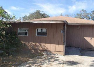 Foreclosure Home in Orlando, FL, 32835,  N HASTINGS ST ID: F4143038