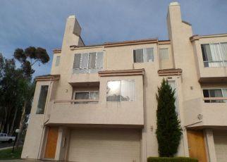 Foreclosure Home in San Diego, CA, 92124,  CALLE MARISELDA ID: F4143058