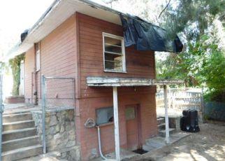 Casa en ejecución hipotecaria in Sylmar, CA, 91342,  TRAIL 06 ID: F4143086