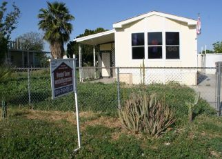 Casa en ejecución hipotecaria in Hemet, CA, 92544,  WANDA LN ID: F4143092