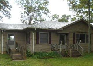 Casa en ejecución hipotecaria in Benton, AR, 72019,  HUFFMAN RD ID: F4143140