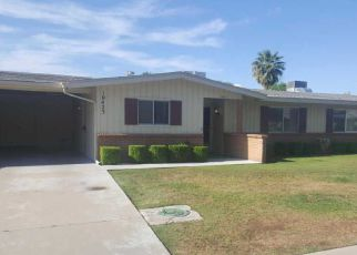 Casa en ejecución hipotecaria in Sun City, AZ, 85351,  W DEANNE DR ID: F4143169