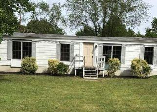 Casa en ejecución hipotecaria in Cumberland Condado, NJ ID: F4143178