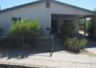 Casa en ejecución hipotecaria in Nogales, AZ, 85621,  N SONOITA AVE ID: F4143199