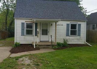 Casa en ejecución hipotecaria in Canton, OH, 44705,  31ST ST NE ID: F4143303