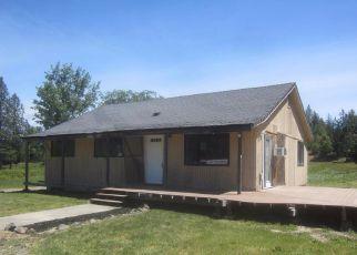 Casa en ejecución hipotecaria in Grants Pass, OR, 97527,  ELK LN ID: F4143354