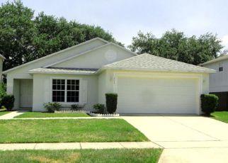Casa en ejecución hipotecaria in Orlando, FL, 32828,  STERLING SPRING RD ID: F4143551