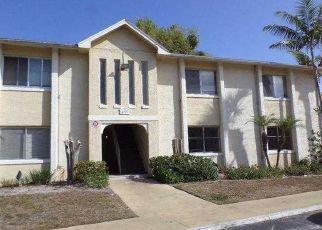 Foreclosure Home in Orlando, FL, 32839,  S TEXAS AVE ID: F4143607