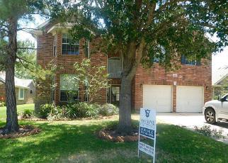 Casa en ejecución hipotecaria in Missouri City, TX, 77459,  ASH CREEK DR ID: F4143668