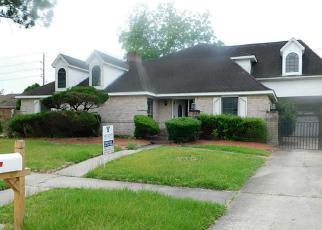 Casa en ejecución hipotecaria in Houston, TX, 77083,  RIO PLAZA DR ID: F4143670