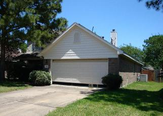 Foreclosure Home in Cypress, TX, 77433,  FAIRFIELD PARK WAY ID: F4143676