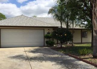 Foreclosure Home in Porterville, CA, 93257,  N WILSON PL ID: F4143699