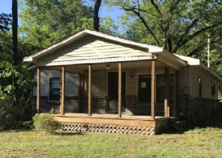Foreclosure Home in Prattville, AL, 36067,  LOWER KINGSTON RD ID: F4143787