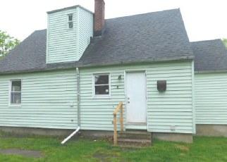 Casa en ejecución hipotecaria in Hartford, CT, 06106,  STONE ST ID: F4143840