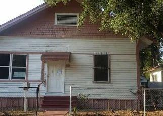 Foreclosure Home in Tampa, FL, 33605,  E 18TH AVE ID: F4143881