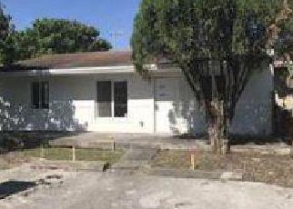 Casa en ejecución hipotecaria in Opa Locka, FL, 33056,  NW 30TH CT ID: F4143883