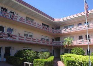 Casa en ejecución hipotecaria in Saint Petersburg, FL, 33709,  80TH ST N ID: F4143886