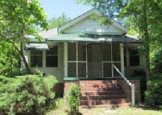 Foreclosure Home in Rome, GA, 30161,  E 2ND AVE ID: F4143903