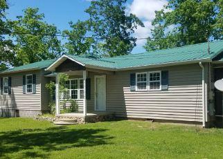 Foreclosure Home in Chatsworth, GA, 30705,  DAVIS RD ID: F4143934