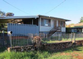 Casa en ejecución hipotecaria in Honolulu Condado, HI ID: F4143938