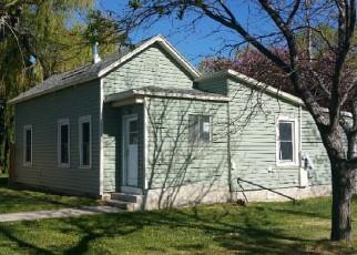 Casa en ejecución hipotecaria in Pocatello, ID, 83202,  N HAWTHORNE RD ID: F4143943