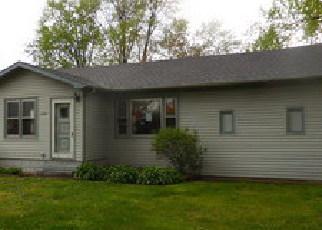 Casa en ejecución hipotecaria in Calumet City, IL, 60409,  RIVER DR ID: F4143978
