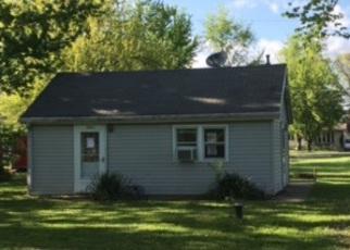 Casa en ejecución hipotecaria in Joliet, IL, 60435,  POPLAR ST ID: F4143982