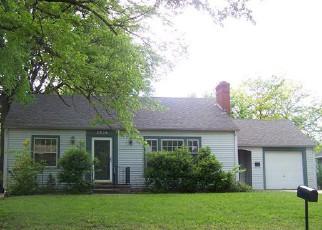 Casa en ejecución hipotecaria in Wichita, KS, 67218,  S TERRACE DR ID: F4144014